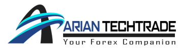 Ariantechtrade Logo