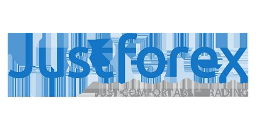 JUSTFOREX-LOGO1