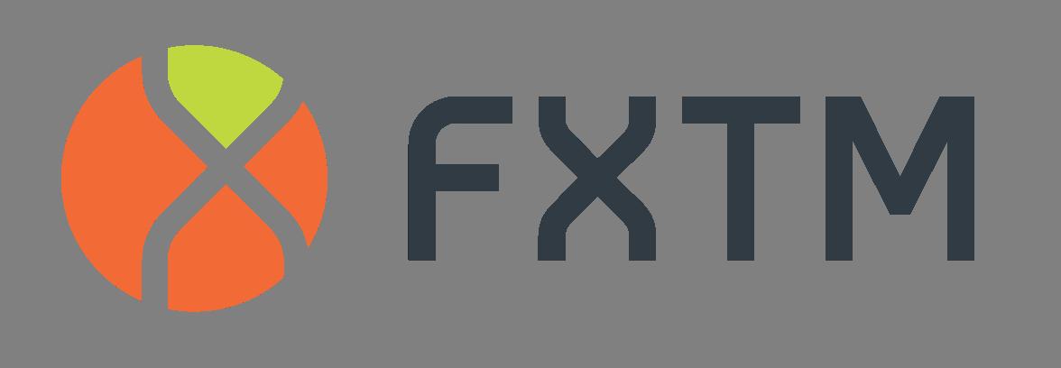 FXTM_LOGO_01
