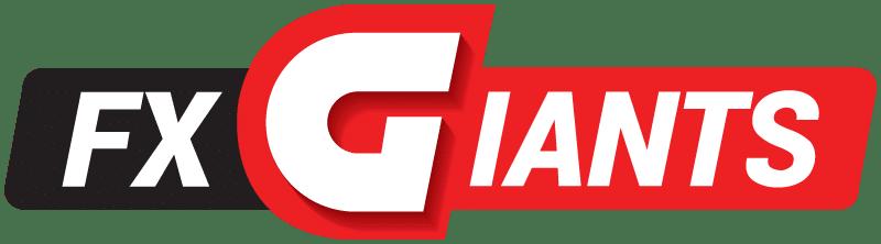 fxgiants-logo