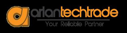 ariantechtrade_new_logo417x108