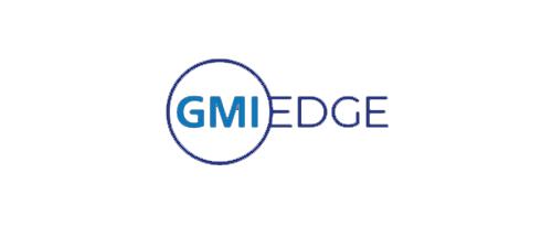 gmiedge-logo2-white
