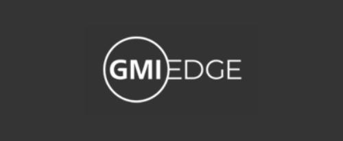 gmiedge-logo2